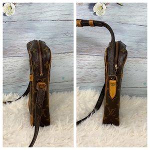Louis Vuitton Bags - Authentic Louis Vuitton Danube Crossbody